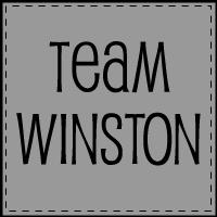 Team-winston