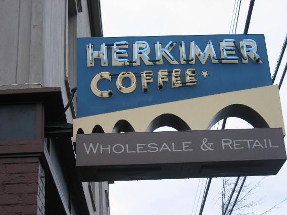 Herkimer