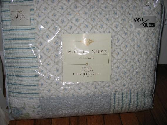 Comforter2