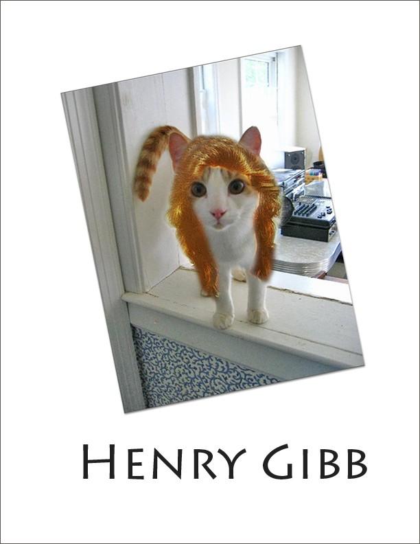 Henrybee