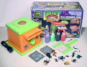 Toymax_Creepy_Crawlers