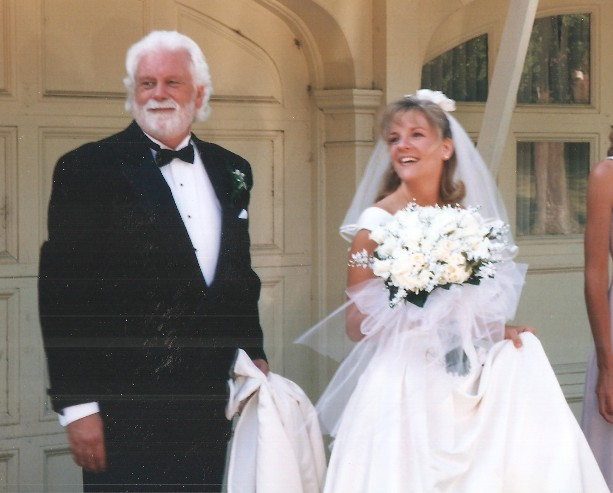 Weddingdad
