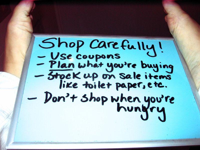 Shopwithfeet