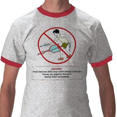 Lawnarts_jarts_lawndart_survivor_tshirt-p2357156669990578363o3c_400