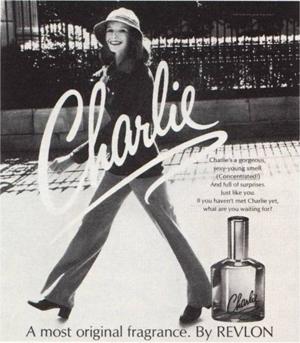 Charlie-1973