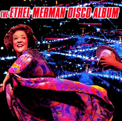 Ethel_merman_disco_album