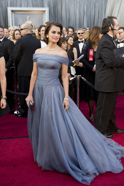 Penelope_Cruz_26Feb2012A