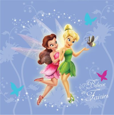 Tinkerbell-friends-ecard