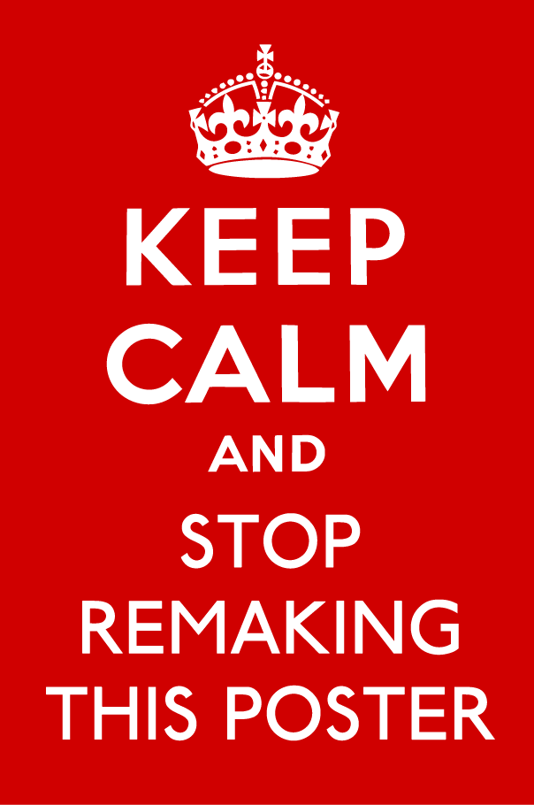 Keep-calm-and-stop-01