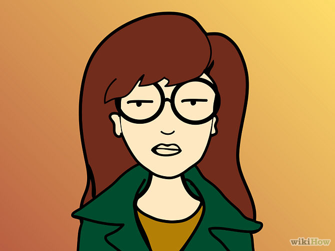 670px-Cosplay-As-MTV's-Daria-Step-1-Version-2