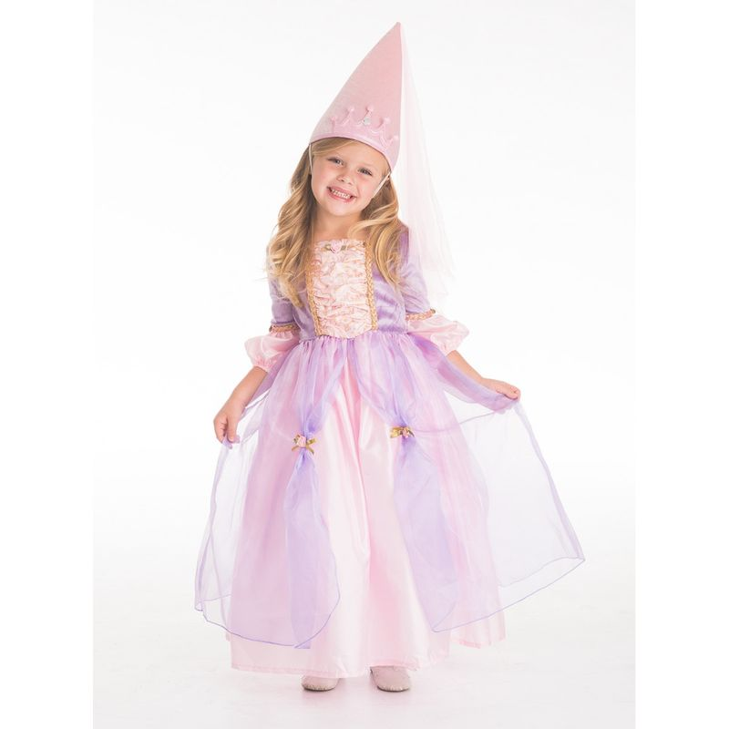 61056-princess-cone-hat-pink-acc2-1146x1539-1200x1200