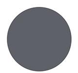 01437-fashion-week-chic-gel-polish-color