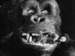 King_kong_eat-300x225