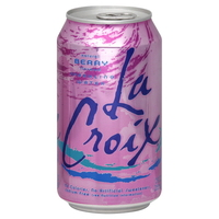 Croix-sparkling-water-berry-92138