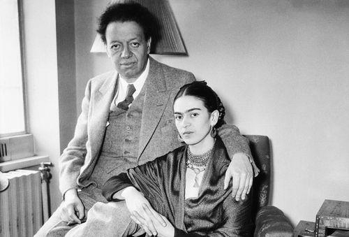 Kahlo-frida-rivera-diego-01