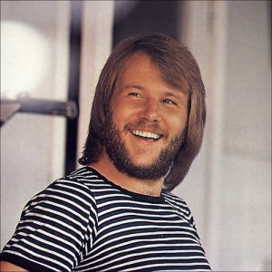 Benny_Andersson_2