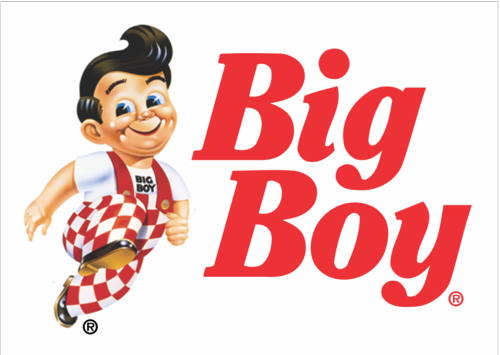 1280px-Big_Boy_Logo_Revised_2014.svg