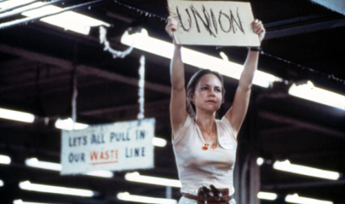 Norma-rae-union