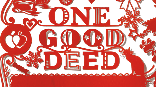 One-good-deed-hero-6bb68fbb-0bdf-4b48-958d-621a2d8025c4-0-640x360