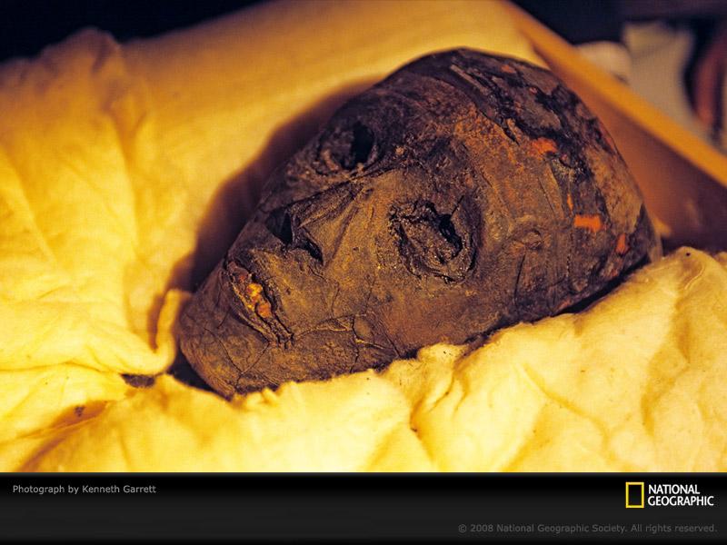 King-tut-mummy-1068400-sw