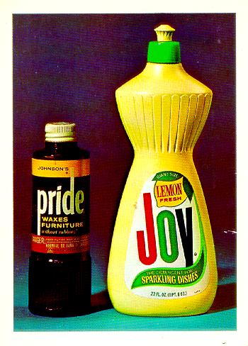 Pride & Joy 2[1]