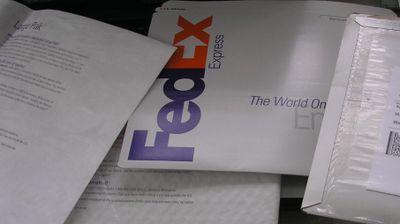 Fedex_2